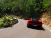 Road Test Lamborghini Gallardo LP570-4 Super Trofeo Stradale 019