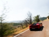 Road Test Lamborghini Gallardo LP570-4 Super Trofeo Stradale 020