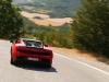 Road Test Lamborghini Gallardo LP570-4 Super Trofeo Stradale 021