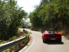 Road Test Lamborghini Gallardo LP570-4 Super Trofeo Stradale 022