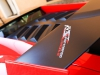 Road Test Lamborghini Gallardo LP570-4 Super Trofeo Stradale 001