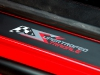 Road Test Lamborghini Gallardo LP570-4 Super Trofeo Stradale 011