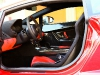 Road Test Lamborghini Gallardo LP570-4 Super Trofeo Stradale 013