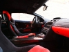 Road Test Lamborghini Gallardo LP570-4 Super Trofeo Stradale 023