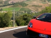 Road Test Lamborghini Gallardo LP570-4 Super Trofeo Stradale 025