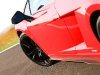 Road Test Lamborghini Gallardo LP570-4 Super Trofeo Stradale 028