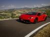 road-test-lamborghini-gallardo-super-trofeo-stradale-vs-maserati-granturismo-mc-stradale-003