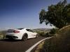 road-test-lamborghini-gallardo-super-trofeo-stradale-vs-maserati-granturismo-mc-stradale-004