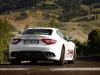 road-test-lamborghini-gallardo-super-trofeo-stradale-vs-maserati-granturismo-mc-stradale-005
