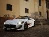 road-test-lamborghini-gallardo-super-trofeo-stradale-vs-maserati-granturismo-mc-stradale-009