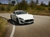road-test-lamborghini-gallardo-super-trofeo-stradale-vs-maserati-granturismo-mc-stradale-011