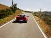 road-test-lamborghini-gallardo-super-trofeo-stradale-vs-maserati-granturismo-mc-stradale-013
