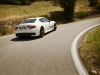 road-test-lamborghini-gallardo-super-trofeo-stradale-vs-maserati-granturismo-mc-stradale-014