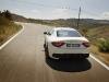 road-test-lamborghini-gallardo-super-trofeo-stradale-vs-maserati-granturismo-mc-stradale-015