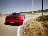 road-test-lamborghini-gallardo-super-trofeo-stradale-vs-maserati-granturismo-mc-stradale-016