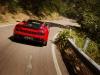 road-test-lamborghini-gallardo-super-trofeo-stradale-vs-maserati-granturismo-mc-stradale-017