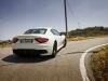road-test-lamborghini-gallardo-super-trofeo-stradale-vs-maserati-granturismo-mc-stradale-018