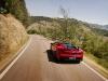 road-test-lamborghini-gallardo-super-trofeo-stradale-vs-maserati-granturismo-mc-stradale-019