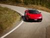 road-test-lamborghini-gallardo-super-trofeo-stradale-vs-maserati-granturismo-mc-stradale-021
