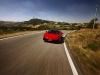 road-test-lamborghini-gallardo-super-trofeo-stradale-vs-maserati-granturismo-mc-stradale-023