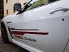 road-test-lamborghini-gallardo-super-trofeo-stradale-vs-maserati-granturismo-mc-stradale-010