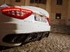 road-test-lamborghini-gallardo-super-trofeo-stradale-vs-maserati-granturismo-mc-stradale-012
