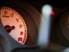 road-test-lamborghini-gallardo-super-trofeo-stradale-vs-maserati-granturismo-mc-stradale-020