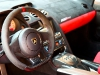 road-test-lamborghini-gallardo-super-trofeo-stradale-vs-maserati-granturismo-mc-stradale-022