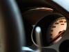 road-test-lamborghini-gallardo-super-trofeo-stradale-vs-maserati-granturismo-mc-stradale-027