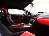road-test-lamborghini-gallardo-super-trofeo-stradale-vs-maserati-granturismo-mc-stradale-028