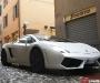 Road Test Lamborghini LP560 2009