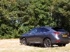 Road Test Lexus RX450h 002