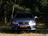 Road Test Lexus RX450h 005