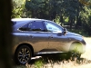 Road Test Lexus RX450h 006
