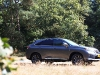 Road Test Lexus RX450h 007