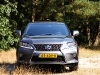 Road Test Lexus RX450h 008