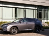 Road Test Lexus RX450h 014