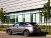 Road Test Lexus RX450h 015