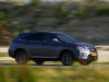 Road Test Lexus RX450h 018