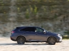 Road Test Lexus RX450h 022