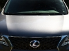Road Test Lexus RX450h 001