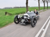 Road Test Morgan 3 Wheeler 018