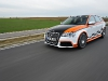 Road Test MTM Audi RS3 Sportback 004
