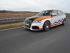Road Test MTM Audi RS3 Sportback 005
