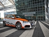 Road Test MTM Audi RS3 Sportback 007