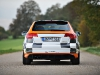 Road Test MTM Audi RS3 Sportback 010