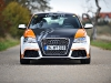 Road Test MTM Audi RS3 Sportback 011