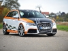 Road Test MTM Audi RS3 Sportback 013