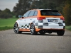 Road Test MTM Audi RS3 Sportback 014