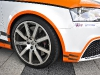 Road Test MTM Audi RS3 Sportback 006